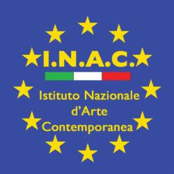 I.N.A.C.